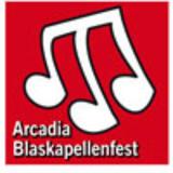 Arcadia - musica e sapori