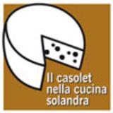 Casolet - Vacanze di gusto