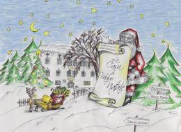 Natale a Mezzocorona