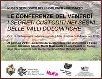 Conferenza 24 gennaio 2014