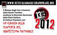 Rete Italia Cultura Popolare - locandina
