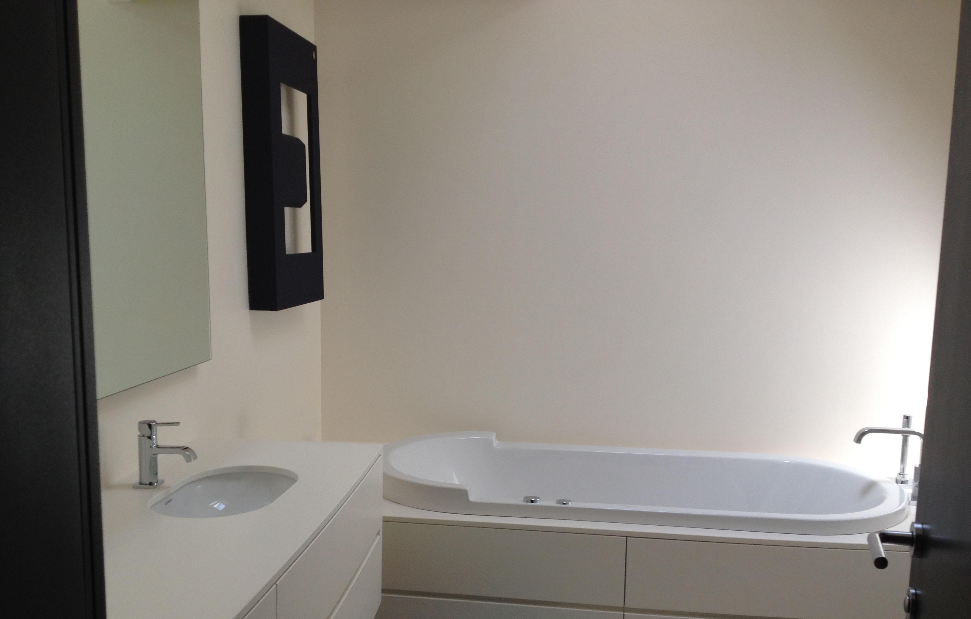 Mobili bagno trento simple mobili bagno verde mobilificio for Trento arredamenti