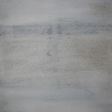 Acrilico e sabbia 60x80